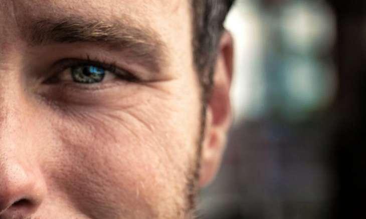 Мужская психология: 5 основных типов мужчин в отношениях с женщинами