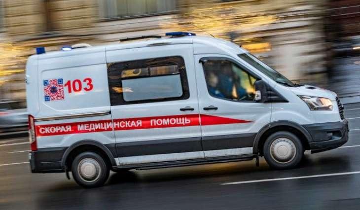 Страшная новость: Шаляпин найден мертвым