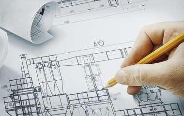 Что принимается во внимание при проектировке вентиляции?
