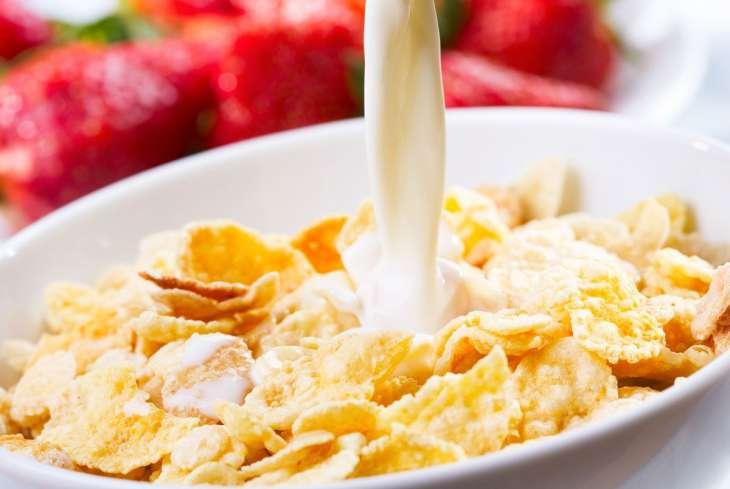 Диетологи развеяли миф о пользе «здоровых продуктов»