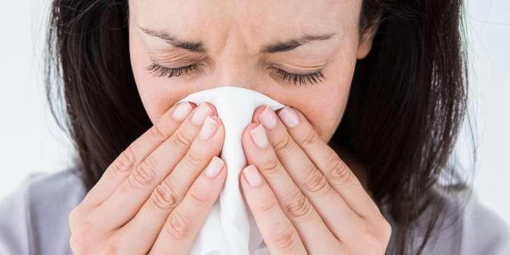 Аллергия на холод: причины, симптомы и методы лечения