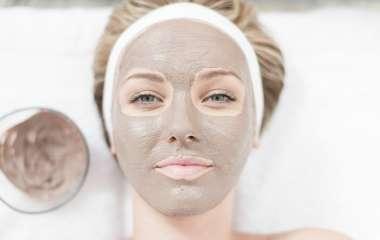 Топ-5 успокаивающих масок для лица в домашних условиях