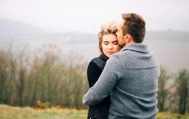 5 вещей, которые не дают встретить настоящую любовь