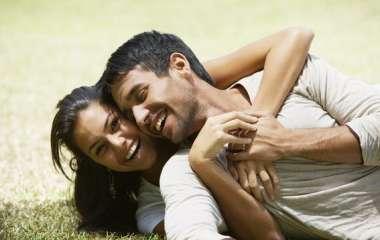 10 советов, как заставить его жениться