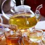 Какой мед лучше всего помогает чистить артерии от жира