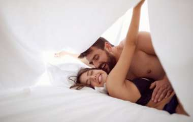 Назван идеальный возраст для счастливого брака