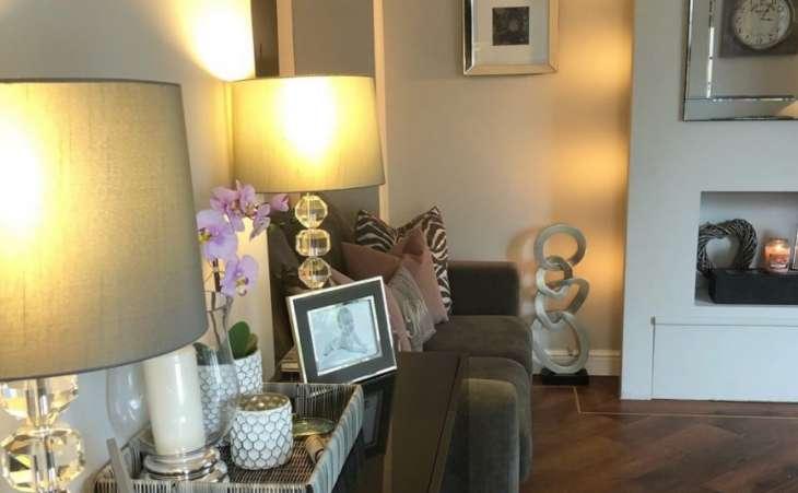 5 минутных трюков, которые превратят квартиру в уютное и чистое гнездышко