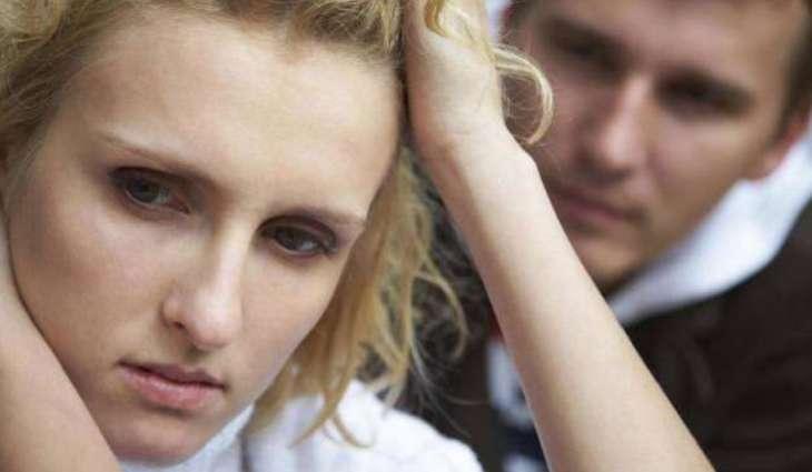 Как можно извиниться красиво перед девушкой