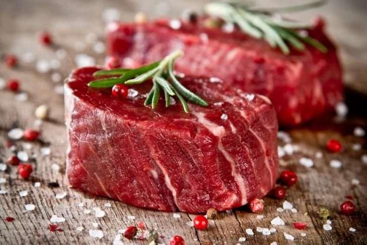 Ученые обнаружили серьезную опасность употребления мяса и печени