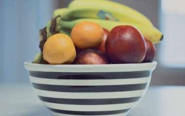 Риск диабета и лишнего веса: почему ученые советуют не есть много фруктов