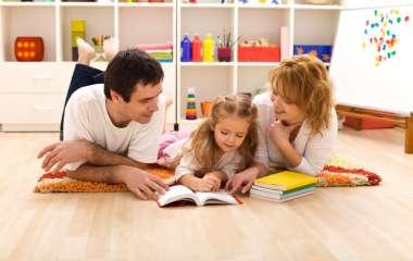 Устаревшие идеи, которые мы зря внушаем детям