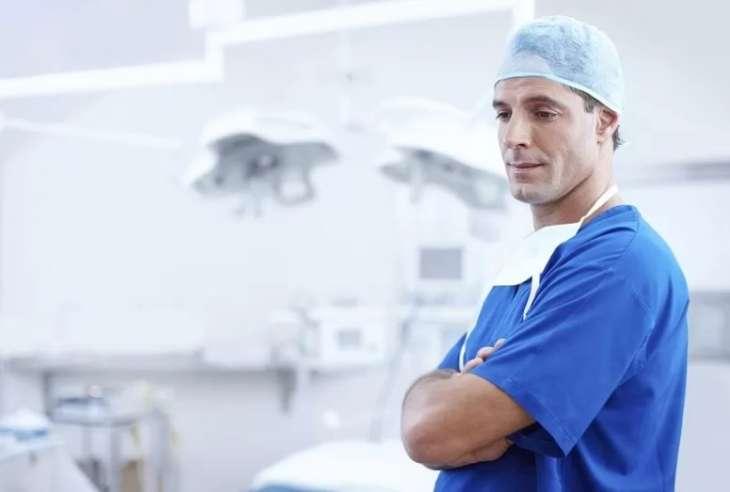 Колоректальный рак: что нужно знать о «тихом убийце»