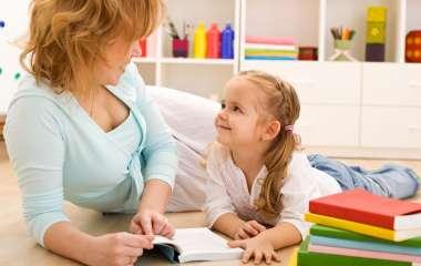 5 фраз, которые не стоит говорить своему ребенку
