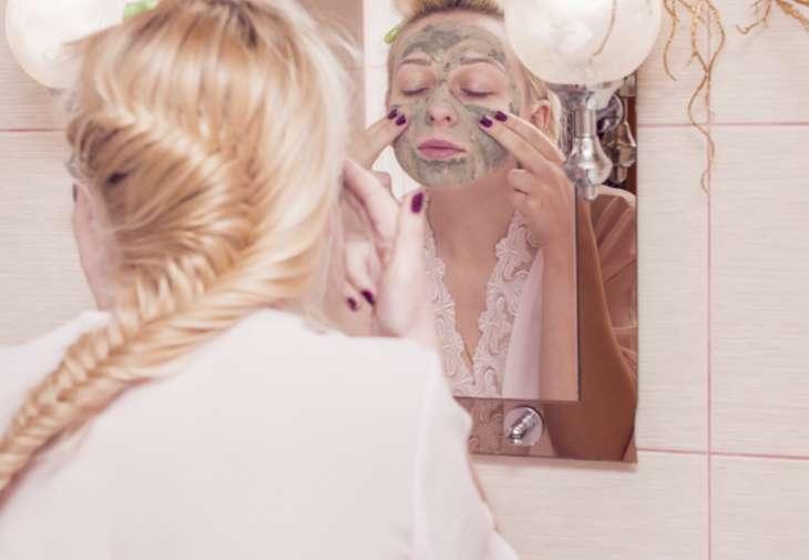 Как избавиться от черных точек: ТОП-5 эффективных масок в домашних условиях