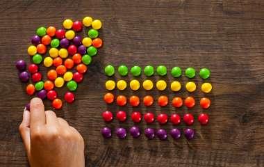 Почему стоит отказаться от перфекционизма: мнение эксперта в психологии