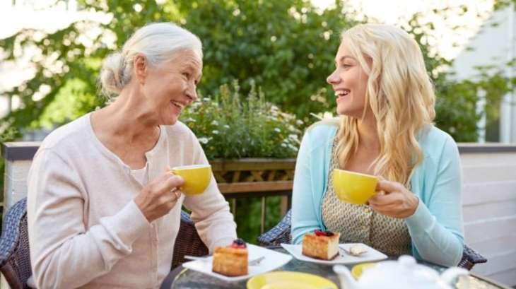 Против стрессов и для сердца: сколько чашек чая в день максимально полезны для здоровья