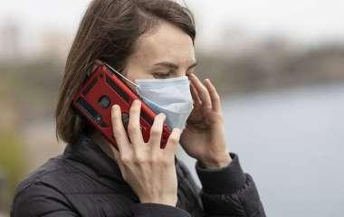 Ученые предупредили о большей опасности гриппа зимой