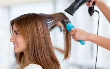 Фен для волос – возможность сделать укладку или высушить волосы в кратчайшие сроки в домашних условиях, подходит для ежедневного применения