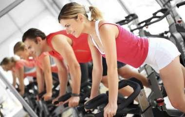 Приводим тело в форму: самые эффективные тренажеры для похудения