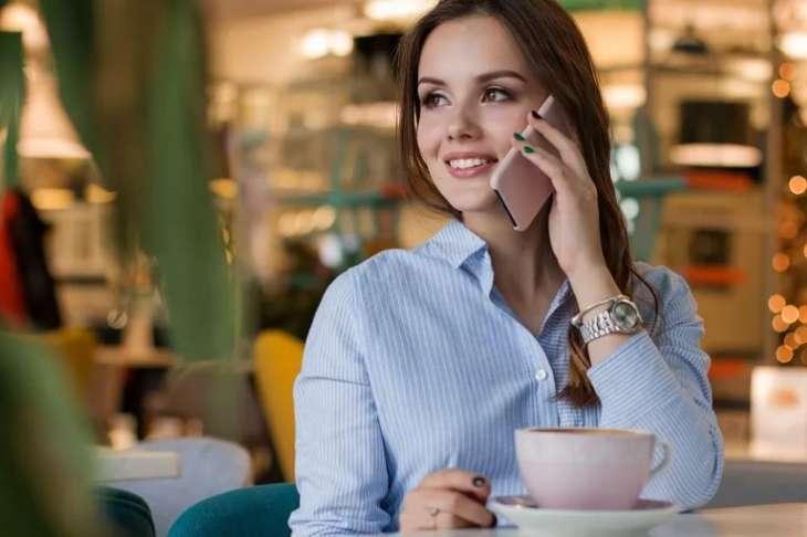 Ученые нашли связь между использованием телефонов и онкологией