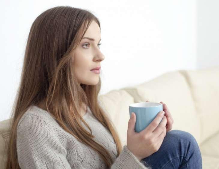 7 особенностей женщины, которая слишком долго живет без мужчины