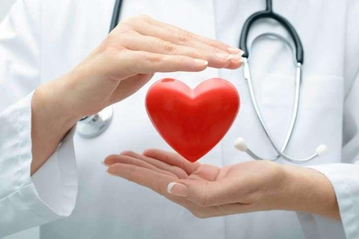Ишемическая болезнь сердца: что это такое и в чем ее опасность