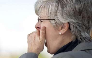 Невролог объяснила опасность частой зевоты