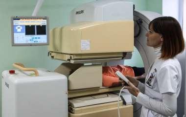 Ученые назвали необычный способ борьбы с раком