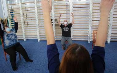 Врач рассказал о возможной опасности дыхательной гимнастики