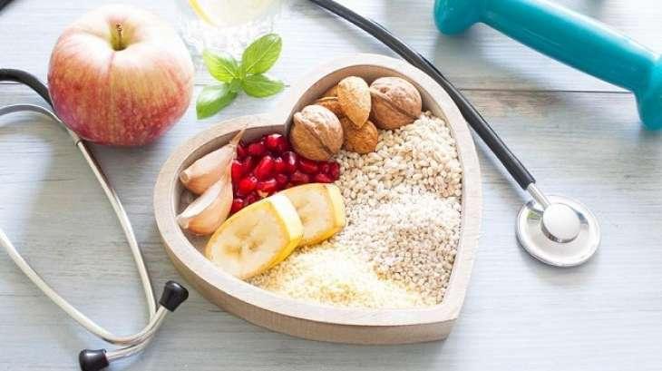 Как избежать сахарного диабета: советы врачей