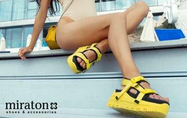 3 лайфхака, как купить обувь на распродаже и не прогадать с выбором