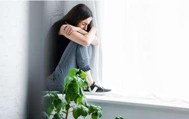 Психолог перечислила способы справиться с панической атакой