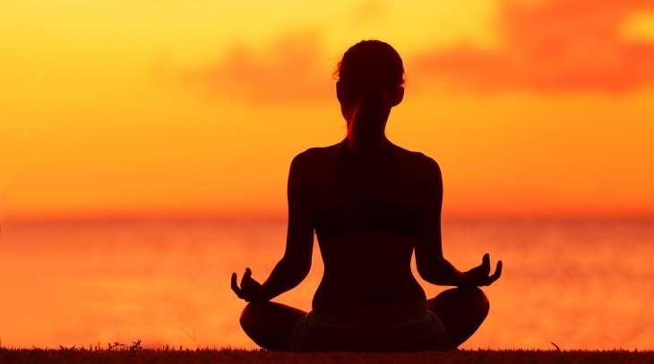 Медитации: с чего начать и как освоить практику осознанности
