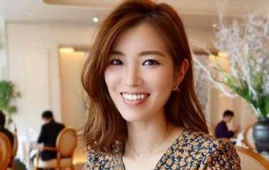 Как в Японии обманывают старость: 14 секретов местных женщин