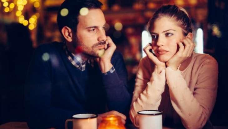 Верности и восхищения: что женщина ждет от мужчины, а мужчина — от женщины