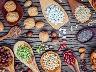 Симптомы и последствия дефицита витамина Е: кто в группе риска
