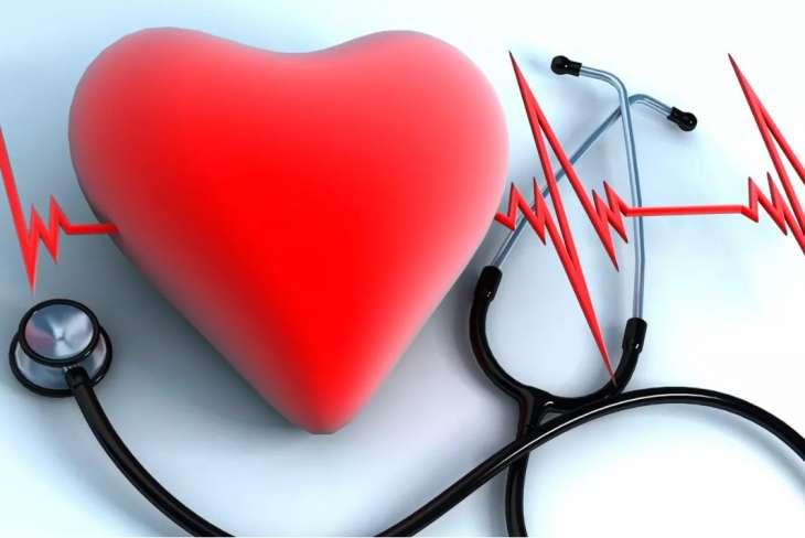 Ученые нашли эффективный способ избежать болезней сердца