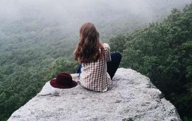 Обладатели 5 имен, которые любят одиночество
