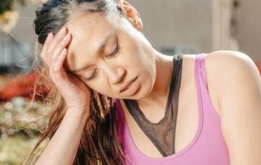 8 признаков заболеваний головного мозга - подвержены ли вы риску?