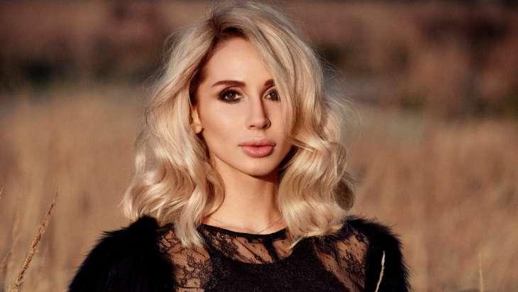 Светлана Лобода потратила на отдых больше 5 миллионов рублей