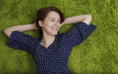 7 советов, которые помогут расслабиться