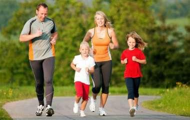 5 советов, как приучить детей следить за своим здоровьем