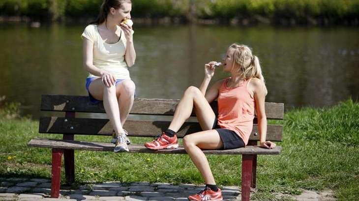 Диетолог назвал главные ошибки при похудении