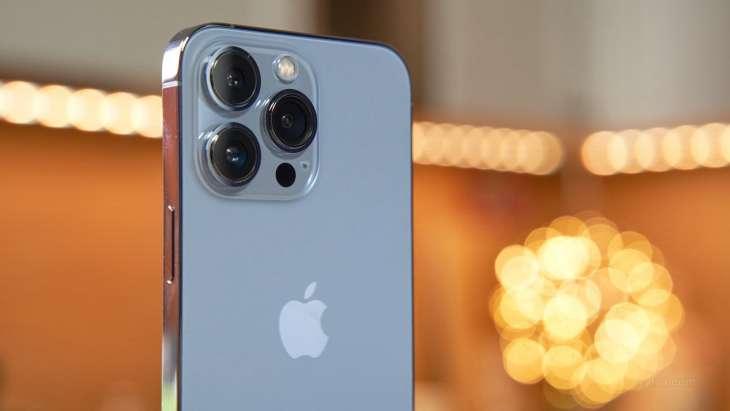 Как выбрать чехол на новый iPhone 13: критерии и особенности