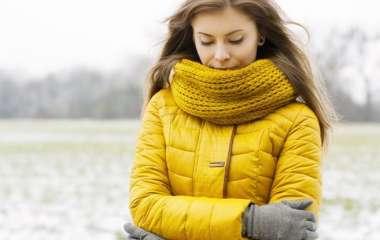 5 советов как выбрать зимнюю женскую куртку