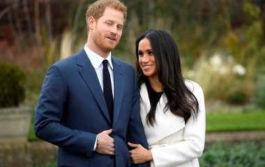 «Отрастил конский хвост и стал похож на чудовище»: Сосед принца Гарри рассекретил его новый образ