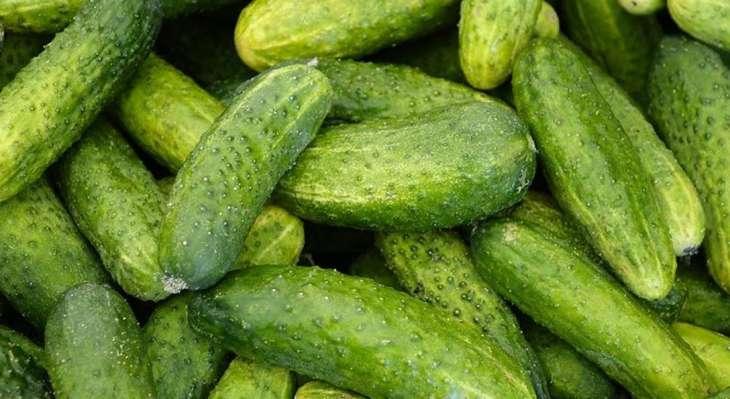 Диетолог рассказал о ферменте-убийце витамина С