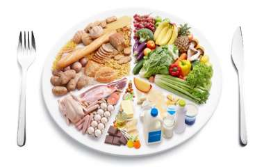 5 продуктов, которыми нельзя питаться каждый день