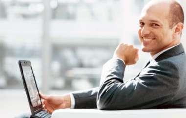 Где познакомиться с серьезным мужчиной: «рыбные» места и советы по удачному знакомству