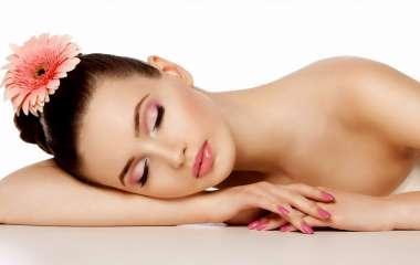 Корейская косметика - эффективные средства для красоты и здоровья из Азии